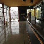 Polished-concrete-paso-robles-ca-pristine-concrete-02