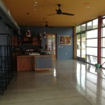 Polished-concrete-paso-robles-ca-pristine-concrete-04