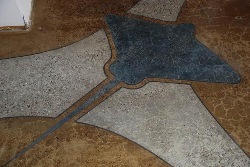 Pristine-Concrete-Avila-Beach-CA-Polished-concrete-Avila-Marine-center-4