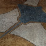 Pristine-Concrete-Avila-Beach-CA-Polished-concrete-Avila-Marine-center-4