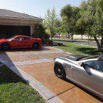 Pristine-Concrete-Las-Vegas-CA-Stained-concrete-driveways-2