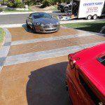 Pristine-Concrete-Las-Vegas-CA-Stained-concrete-driveways-3