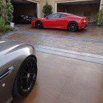 Pristine-Concrete-Las-Vegas-CA-Stained-concrete-driveways