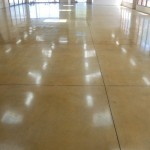 Pristine-Concrete-Paso-Robles-CA-Polished-concrete-1