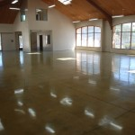 Pristine-Concrete-Paso-Robles-CA-Polished-concrete-2