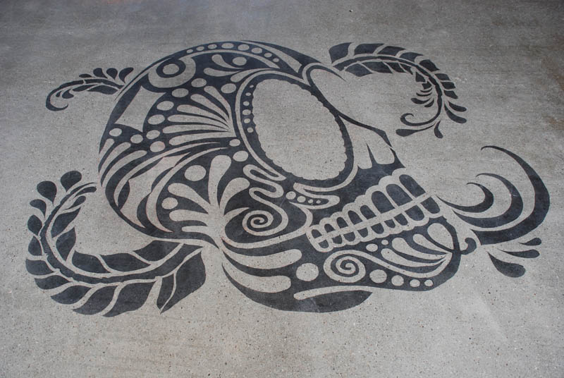 Pristine-Concrete-Paso-Robles-CA-Polished-concrete-Art