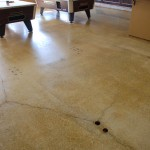 Pristine-Concrete-Paso-Robles-CA-Polished-concrete-Rodeo-bar-1