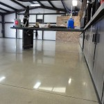 Pristine-Concrete-Paso-Robles-CA-Polished-concrete-experts-exchange-shop-floor-3