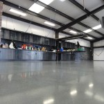 Pristine-Concrete-Paso-Robles-CA-Polished-concrete-experts-exchange-shop-floor-5