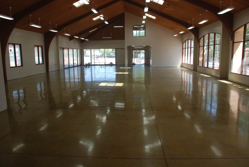 Pristine-Concrete-Paso-Robles-CA-Polished-concrete
