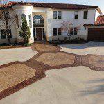 Pristine-Concrete-Paso-Robles-CA-Reseal-concrete-driveways