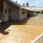 Pristine-Concrete-Paso-Robles-CA-Stained-concrete-Patios-1