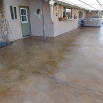 Pristine-Concrete-Paso-Robles-CA-Stained-concrete-Patios