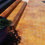 Pristine-Concrete-Paso-Robles-CA-Stained-concrete-Patios-5