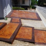 Pristine-Concrete-Paso-Robles-CA-Stained-concrete-Patios-6