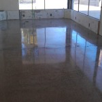 Pristine-Concrete-San-Luis-Opisbo-CA-Polished-concrete-Blackhorse-coffee-1