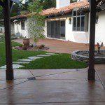 Pristine-Concrete-San-luis-opisbo-CA-Stained-concrete-resurfacing-1