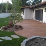 Pristine-Concrete-San-luis-opisbo-CA-Stained-concrete-resurfacing-2