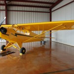 Pristine-Concrete-Solvang-CA-Polished-concrete-Airport-Hanger-Floors-1