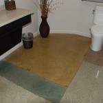 Pristine-Concrete-Tempelton-CA-Polished-concrete-Hope-Winery-Floors