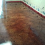 Pristine-Concrete-Templeton-CA-Concrete-floors-commercial-5
