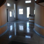 Pristine-Concrete-Templeton-CA-Polished-concrete-Hope-Winery