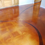 Pristine-Concrete-Templeton-CA-Stained-Concrete-Residential-Floors