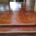 Pristine-Concrete-Templeton-CA-Stained-concrete-resurfacing
