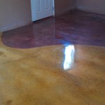 Pristine-concrete-Atascadero-CA-Polished-concrete-Residential-flooring-1