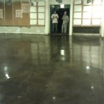 Pristine-concrete-Los-Angeles-CA-Polished-concrete-Occidental College-3