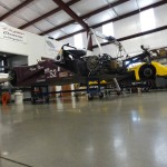 Pristine-concrete-Paso-Robles-CA-Polished-concrete-Custom-Auto-shop-floor