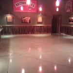 Pristine-concrete-Paso-Robles-CA-Polished-concrete-Firestone-Walker-brewery-7