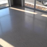 Pristine-concrete-Paso-Robles-CA-Polished-concrete-Firestone-Walker-brewery-8