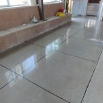 Pristine-concrete-Paso-Robles-CA-Polished-concrete-Firestone-Walker-brewery
