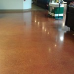 Pristine-concrete-Paso-Robles-CA-Polished-concrete-Grocery-store-1