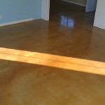 Pristine-concrete-Paso-Robles-CA-Polished-concrete-Residential-flooring-1
