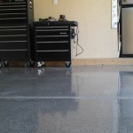 Pristine-concrete-Paso-Robles-CA-Polished-concrete-Residential-flooring-4