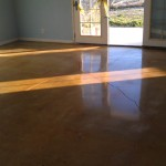 Pristine-concrete-Paso-Robles-CA-Polished-concrete-Residential-flooring