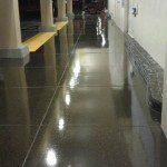 Pristine-concrete-Santa-Maria-CA-Costco-Grind-Clearcoat-Polyaspartic