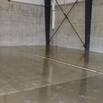 Pristine-concrete-Templeton-CA-sextant-Winery-Grind-Clearcoat-Polyaspartic-1