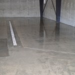 Pristine-concrete-Templeton-CA-sextant-Winery-Grind-Clearcoat-Polyaspartic