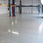 Pristine-concrete-san-luis-opisbo-CA-Perry-Ford-service-epoxy-coating