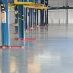 Pristine-concrete-san-luis-opisbo-CA-Perry-Ford-service-epoxy-coating-2