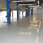 Pristine-concrete-san-luis-opisbo-CA-Perry-Ford-service-epoxy-coating-6
