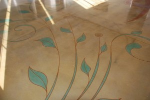 Pristine-Concrete-Templeton-CA-Stained-Concrete-Residential-Floors-1