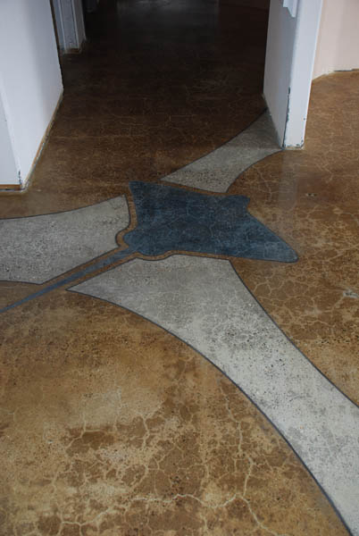 Pristine-Concrete-Avila-Beach-CA-Polished-concrete-Avila-Marine-center