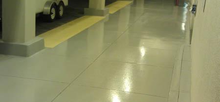 Pristine-concrete-Santa-Maria-CA-Costco-Grind-Polyaspartic-Gray-3-gallery-thumb